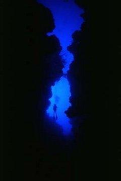 Test couleur la couleur bleue - La couleur bleue ou bleu ...